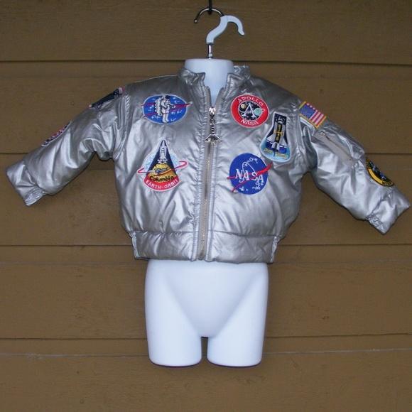 Kid Headquarters Baby Girl Winter Vest Shirt Legging Size 2T 3T 4T 5 6 MSRP $59